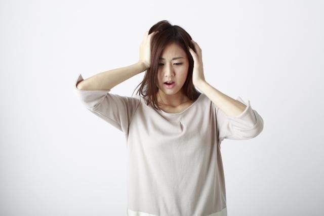 『春の体調不良』自律神経の乱れと不眠