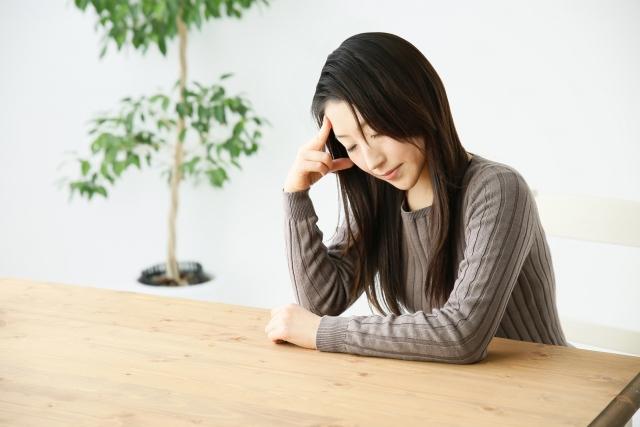 疲れた体を素早く回復する食材 「薬膳の力」