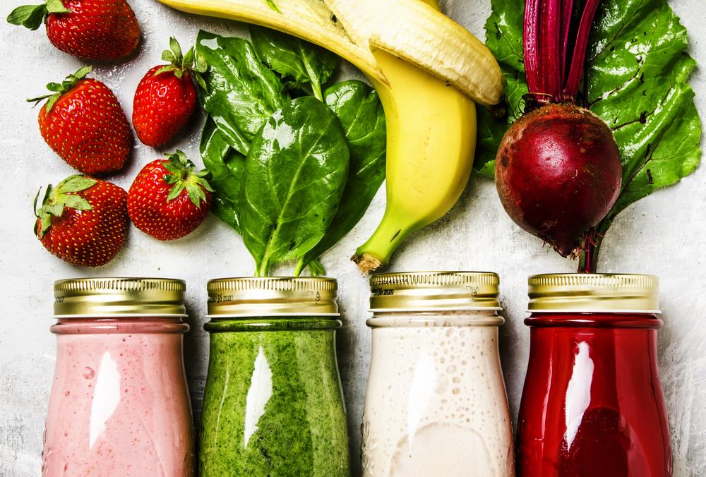冷えが原因の便秘改善対策法!体を温める野菜の食べ方