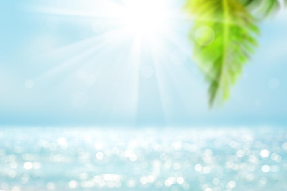 汗をかくと肌がかゆい!?夏に起きる肌のかゆみと対策