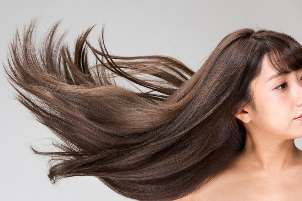 サロン帰りの髪の毛を維持させよう!トリートメントの使い方