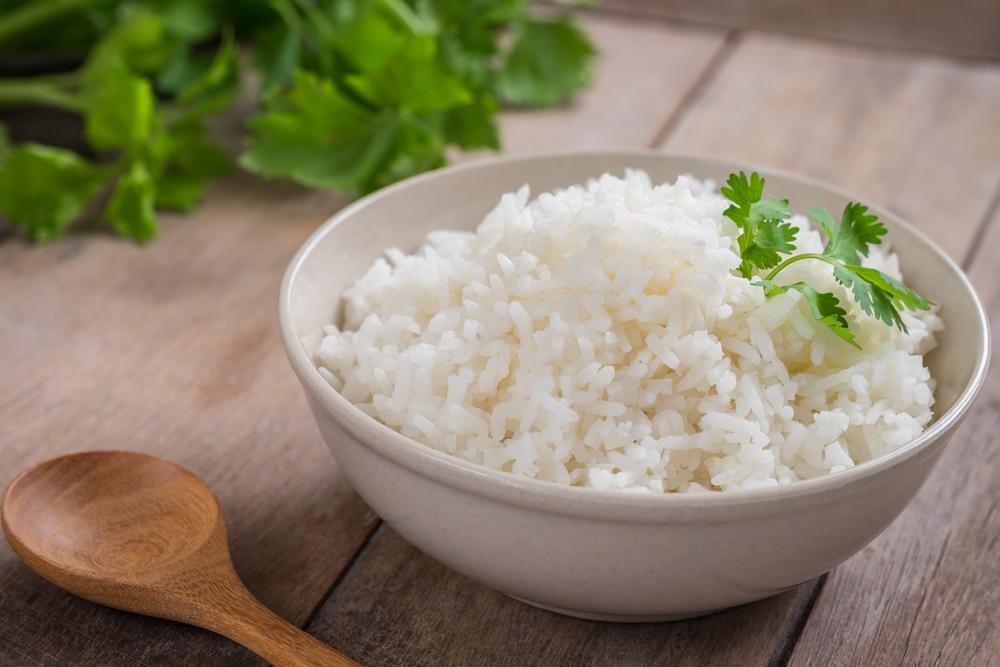 白米は太る?ダイエット中にお米を食べるポイント