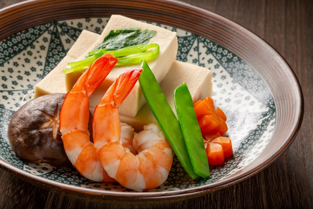 高野豆腐は万能食材?栄養や気を付けるべきポイント
