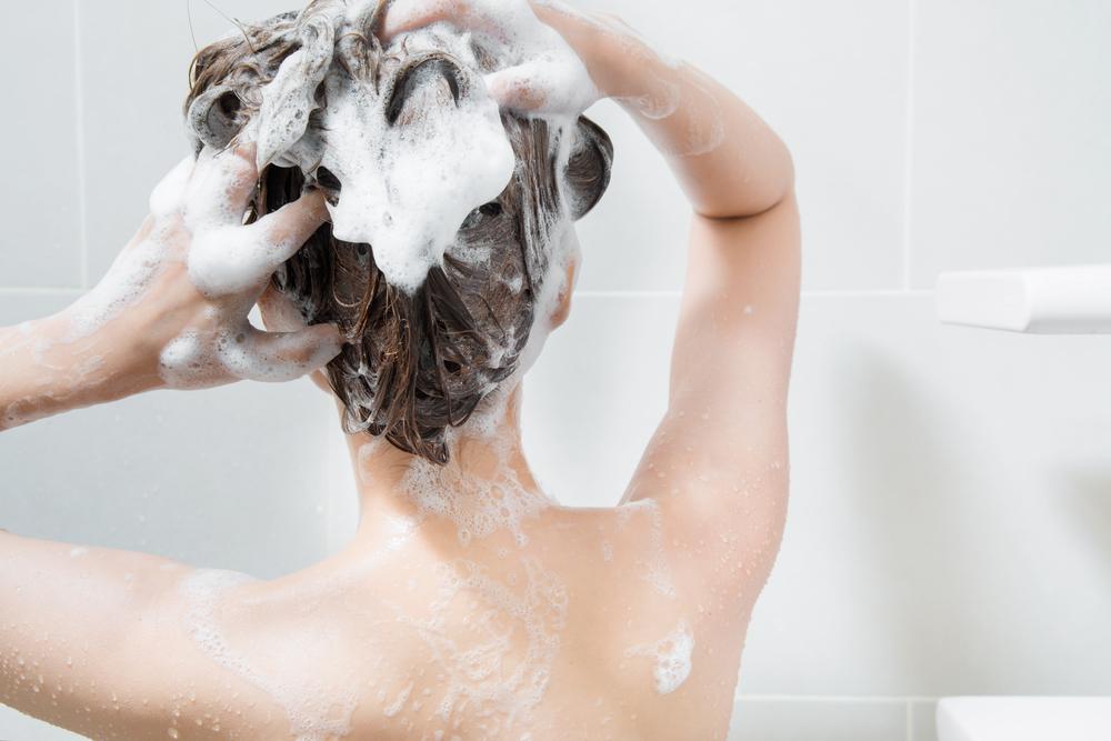 髪や頭皮の悩みに合ったシャンプーの選び方