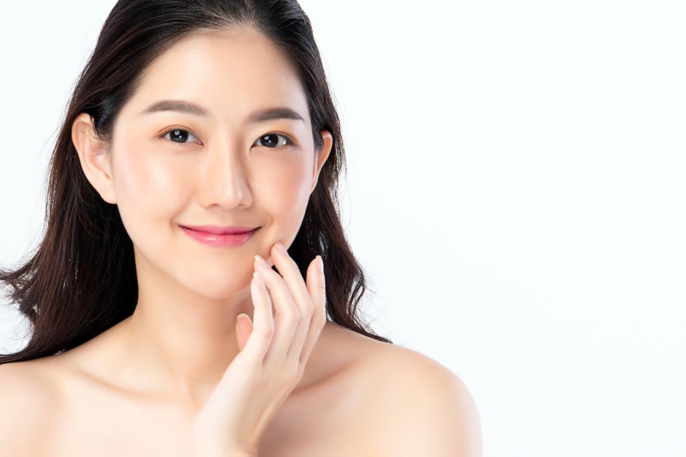 化粧品に含まれるビタミンC誘導体にはどんな効果がある?